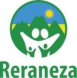 Reraneza Association Logo